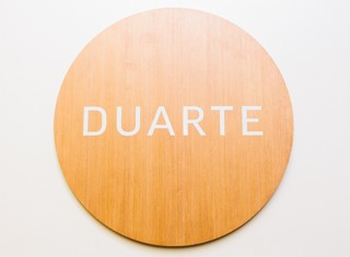 Careers - What Duarte Does 