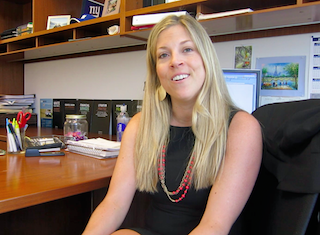 Careers - What Susan Does Legal Recruitment Manager
