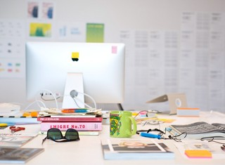 Careers - Office Life  Be Yourself