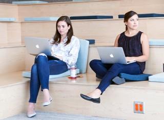 Careers - Office Life Brite Future Ahead
