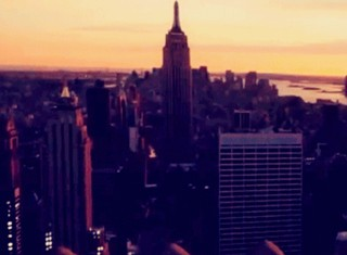 Careers - Applift Opens Offices in New York