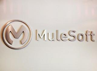 MuleSoft Company Image
