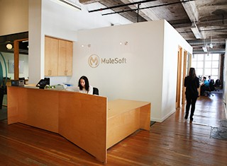 Careers - MuleSoft in the World