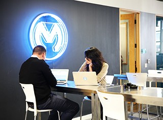 Careers - What MuleSoft Does