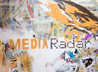 MediaRadar Company Image