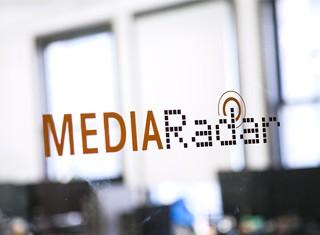 Careers - What MediaRadar Does MediaRadar 101