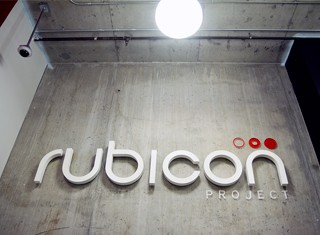 Careers - What Rubicon Project Does
