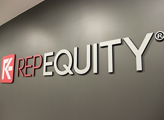 RepEquity Careers