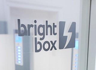 Brightbox Careers