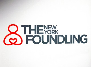 Careers - What The New York Foundling Does 
