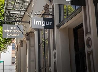 Imgur Careers