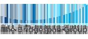 Senior Outreach and Partnerships Associate, Leadership Accelerator