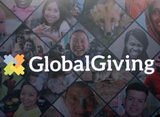 GlobalGiving Careers