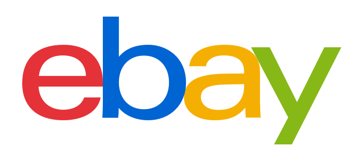eBay job opportunities