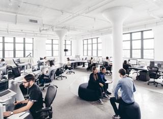 Careers - What Squarespace Does Squarespace 101