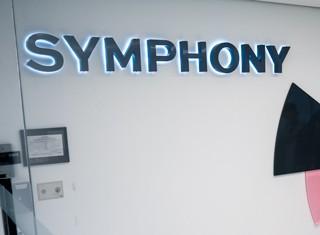 Symphony Careers