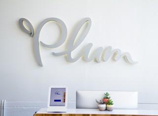 Plum Organics Careers