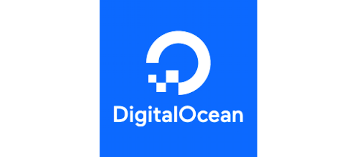 DigitalOcean job opportunities