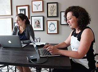 Careers - Marcela's Story Smart Design
