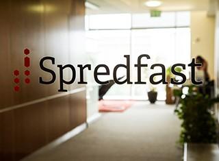 Spredfast Careers