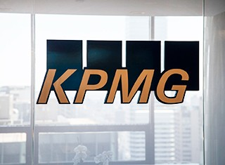 KPMG Careers