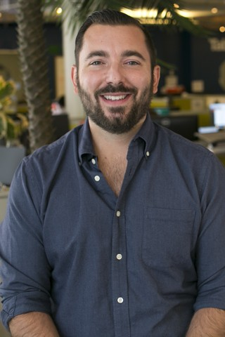 PJ Franovic, Sr. Manager, Media Sales Team - Taboola Careers