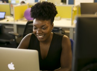Careers - What Akua Does Media Account Manager