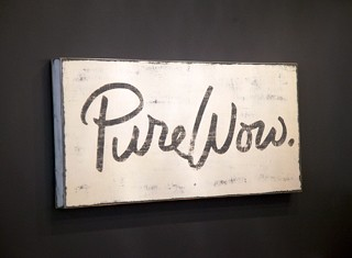 Careers - What PureWow Does PureWow 101