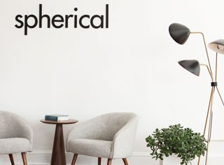 Careers - What Spherical Does Spherical 101