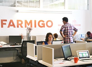 Careers - What Farmigo Does