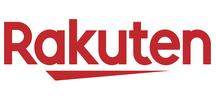 Director of Channel Partnerships - Rakuten