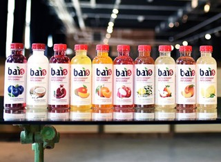 Careers - What Bai Brands Does