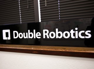 Careers - What Double Robotics Does