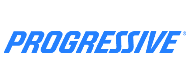 Progressive Insurance job opportunities