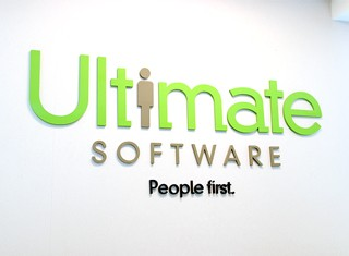 Careers - What Ultimate Software Does 