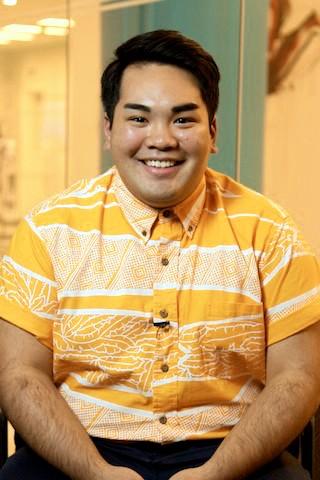 Ryan Sagawa, Designer, AOL Brand & Creative Team - AOL Careers