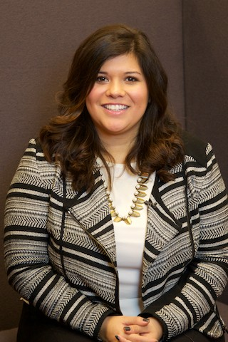 Claudia Huapaya, Strategy & Operations, AOL.com & Lifestyle - AOL Careers