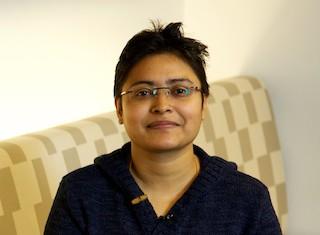 Careers - Piya's Story Crossing Oceans