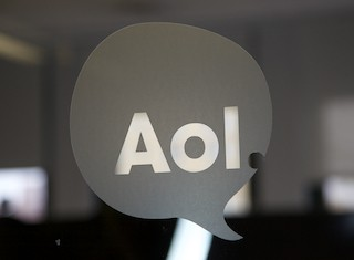Careers - What AOL Does
