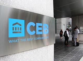 CEB Company Image