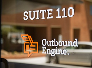 OutboundEngine Careers