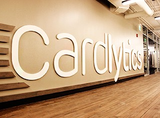 Cardlytics Careers