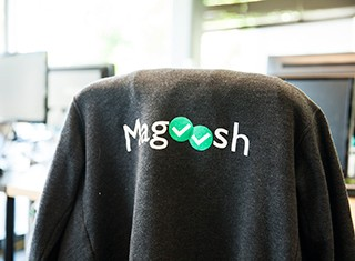 Magoosh Careers