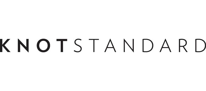 Knot Standard logo