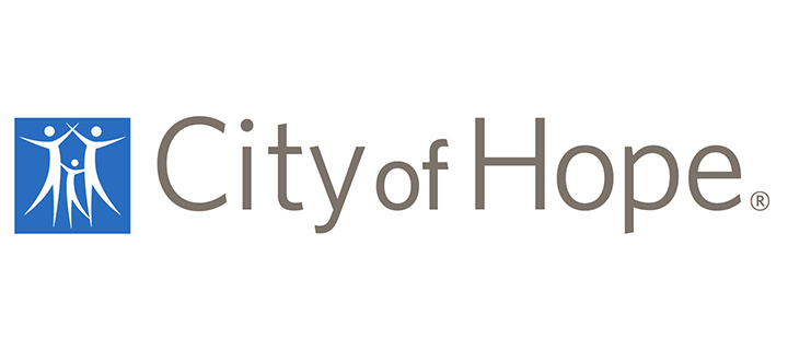 City of Hope job opportunities