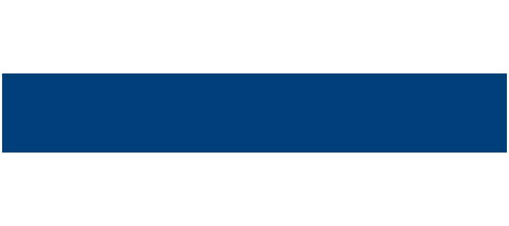 Spencer Stuart Logo