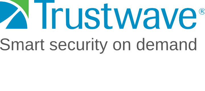 Trustwave Careers