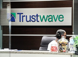 Careers - What Trustwave Does
