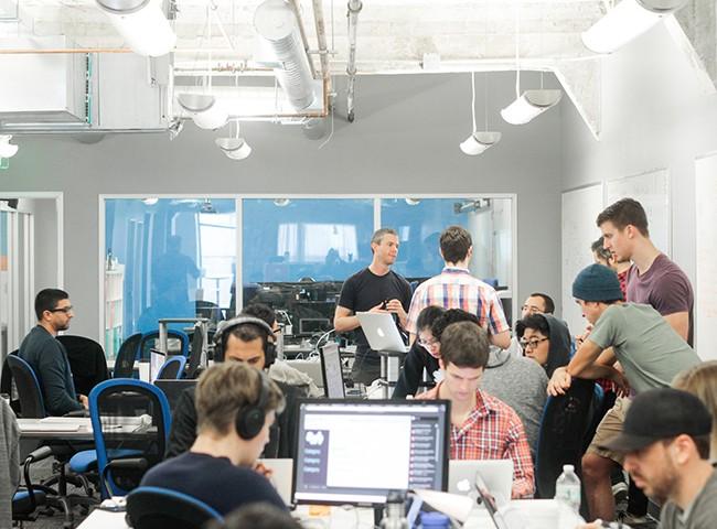 MakerSquare Careers