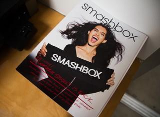 Careers - What Smashbox Cosmetics Does  Smashbox Cosmetics 101
